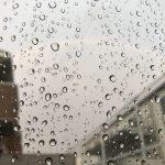 雨の日の引越しで注意することは?