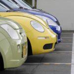 引っ越したら必要になる車関係の手続きは?