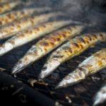 魚焼きグリルは片面焼きでも大丈夫?